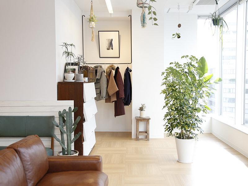 【中古マンション】築年数の古いマンションを検討する際のチェックポイント