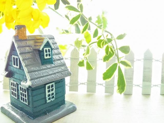 【定期借地権のマンション】相場が安くて魅力的だけどどうなのか